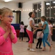 A place to shine - Grand Haven Tribune | Deaf and HoH Information | Scoop.it