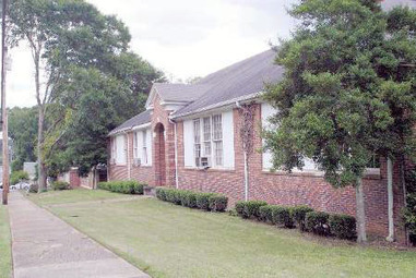 Two proposals made for Howard Warner School - Newnan Times-Herald | For Rent Lagrange GA | Scoop.it