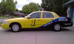 On-time taxi services in Northwest Oklahoma City OK | NASCAB | NASCAB | Scoop.it