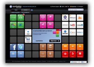 SymbalooEDU as iGoogle Alternative « Symbaloo EDU | Bits & Bytes, Various & Sundry | Scoop.it