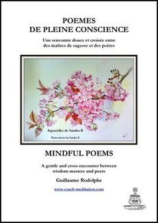 POEMES de Pleine conscience-Mindful poems. | La pleine Conscience | Scoop.it