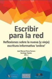 Manual de Internet Sano | Contenidos educativos digitales | Scoop.it