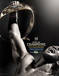 WWE Night of Champions 2013 Online Live Streaming | Watch Online TV Streaming Free | Watch Live Streaming Sports | Live Firm | Scoop.it