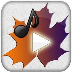Maple Player JB (BETA) v0.0.4 + Unlocker | APK Pro Apps | Scoop.it