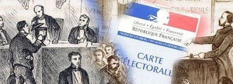 Archives départementales d'Indre et Loire | GenealoNet | Scoop.it