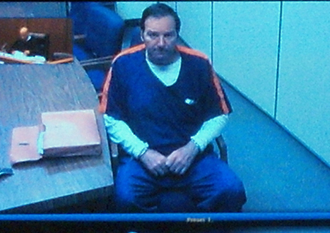 Prosecutor: BDSM Lifestyle A Motive For Murder In Bashara Case - CBS Local | Vevetrois | Scoop.it