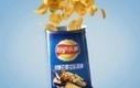 Insutria Cárnica Online  - Lanzan papitas sabor pollo con Pepsi | Inocuidad de alimentos | Scoop.it