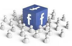 Facebook can legally block content without explanation: US Court | Online News | Scoop.it