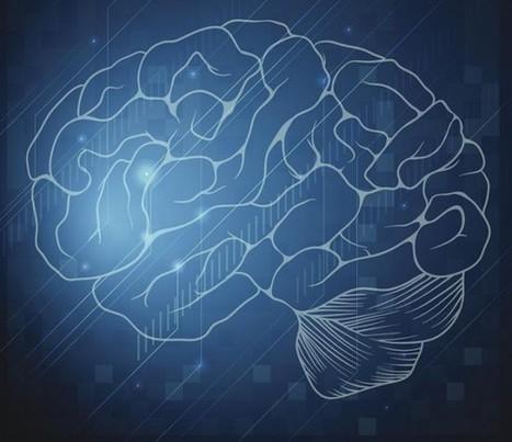 La sindrome affettiva stagionale esiste, svelate le cause biochimiche | Mente e Cervello | Scoop.it