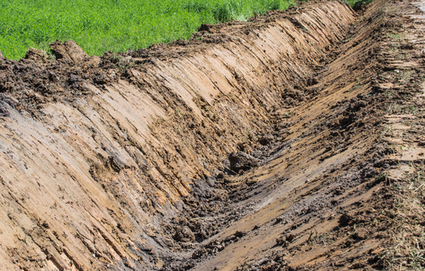 7 reasons why your pitch hit the ditch - Muck Rack | B2B Marketing and PR | Scoop.it