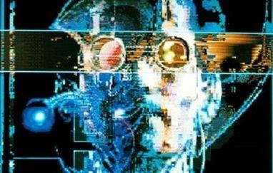 Culture cybernétique, cyberdélie et cyberpunk... | Post-Sapiens, les êtres technologiques | Scoop.it
