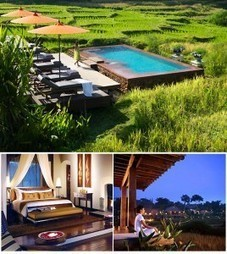 Chill Out in Chiang Mai the Beautiful Valley in the North of Thailand | Hotel in Asia | Scoop.it
