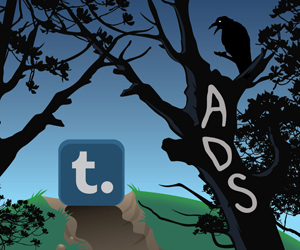 Is Tumblr Doomed? | Online Marketing Resources | Scoop.it