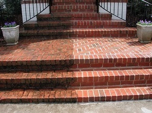 Pressure Washing Services in and around the Shenandoah Valley, VA | color | Scoop.it