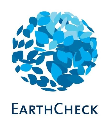 EarthCheck, quel référentiel pour quel avenir ? | Labels et certifications de tourisme responsable | Scoop.it