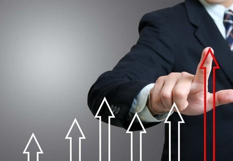 Caso de éxito en generación de leads - DRV Sistemas | SEO DRV Sistemas | Scoop.it