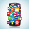 Must Use Apps, Platforms, Extensions, Tools