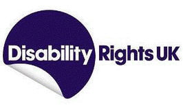 Disability Rights UK - Disability Rights UK and Mencap survey – February 2013 | Welfare, Disability, Politics and People's Right's | Scoop.it
