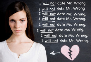 Discovering Mr. Right; A Brief Analysis on Idealistic Male Traits | PrinzeCharming | Scoop.it