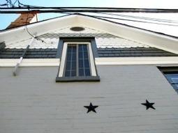Restoring This Old House, Denver PT 2 | historical homes | Scoop.it