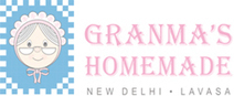 Granmas Homemade - Lavasa Restaurants | WaterFront Shaw & IFH INDIA | Scoop.it