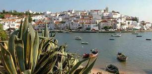 Immobilier : pourquoi les Français se ruent sur le Portugal | Assurance dommage ouvrage by EVE assurances | Scoop.it