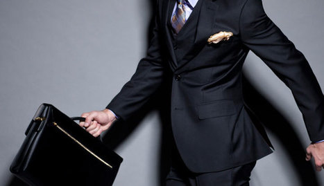 5 Brazen Insights on How to Build a Better Small Business | Life of an Entrepreneur | Scoop.it