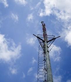 Réseaux mobiles : des écarts dans la course mondiale au très haut débit | Smart Muni Cell - Smart Metro Cell - Municipal Wireless | Scoop.it