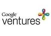10 Women Entrepreneurs To Watch From Google Ventures' Portfolio Companies - Forbes | Women Mean Business | Scoop.it