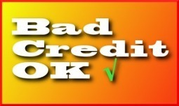 Improve bad credit with quick secured loan | Payday Services from Wage Day Advance | Scoop.it