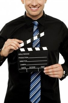 10 Tips To Effectively Use Videos in eLearning - eLearning Industry | eLearningKorean | Scoop.it