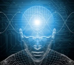How to take over your consumer's subconscious mind - Video Explainers BLOG | the goalden spirit | Scoop.it
