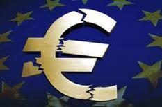 Dossier sur l'euro   Crise explications solutions   Scoop.it