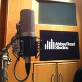 AT5040 industry event hosted at Abbey Road studios - Studio Sound News | Sound & Audio Industry News | PSNE | Sound Engineering Breaking News | Scoop.it