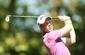 22 Francais a l'Open de France - Le Figaro | Golf News by Mygolfexpert.com | Scoop.it