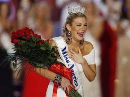 Along with Miss America, parade returns to NJ - Movie Balla | News Daily About Movie Balla | Scoop.it