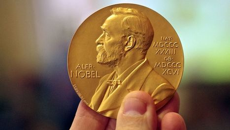 Nobel Prize judges fired in scandal surrounding trachea transplant surgeon | Organ Donation & Transplant Matters Resources | Scoop.it