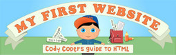 Teaching Toddlers to Code with Cody Coders Guide to HTML | iPads in the classrooms | Scoop.it