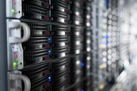 3 nouveautés qui bousculent le marché des serveurs dédiés | MultiMEDIAS | Scoop.it