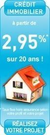 Immobilier : qui achète aujourd'hui en France ? - Empruntis | L'actualité immobilière | Scoop.it