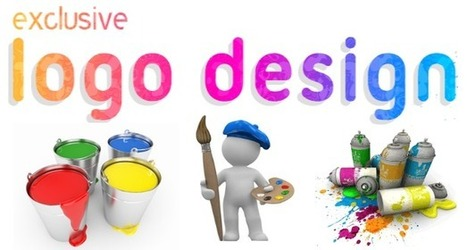 Professional Logo Design Services India | Logo Designer | Web Development | Scoop.it