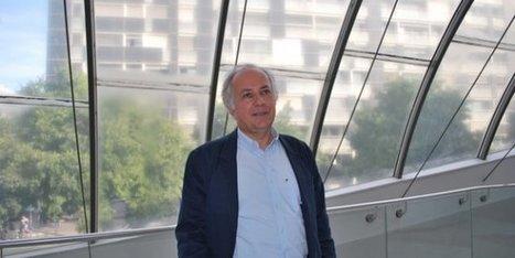 Quel rôle ont les économistes dans la société ? - La Tribune | ESR Toulouse et ailleurs | Scoop.it