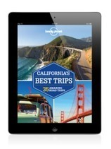 Lonely Planet Launches Interactive Ebooks of its 'Best Trips' Series on Inkling - PR Web (press release) | eBook News & Reviews | Scoop.it