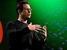 5 Things Educators Can Learn From J.J. Abrams' TED Talk - Edudemic | elearning | Scoop.it