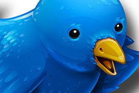 Dictionary addition is a tweet surprise   Education Blog   Scoop.it