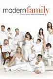 Watch Modern Family Season 6 Episode 6 | Halloween 3: AwesomeLand - Tv Toast. | Tv Toast - Watch Free Live Tv Channels, Live Sports, Tv Series online. | Scoop.it