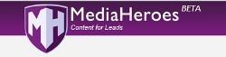 [MediaHeroes] Transformer son blog en outil de curation est-ce une ... | Contenu2web | Scoop.it
