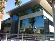 Se inauguró nueva sede de la Iglesia Adventista del Séptimo Día en ... | Adventista | Scoop.it