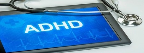 Adult ADHD Treatment With Vitamins and Minerals | | Rehab For Teens | Scoop.it