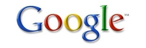 Google slutar med reklam för Apps for Education - Tekniksmart | Skolbiblioteket och lärande | Scoop.it